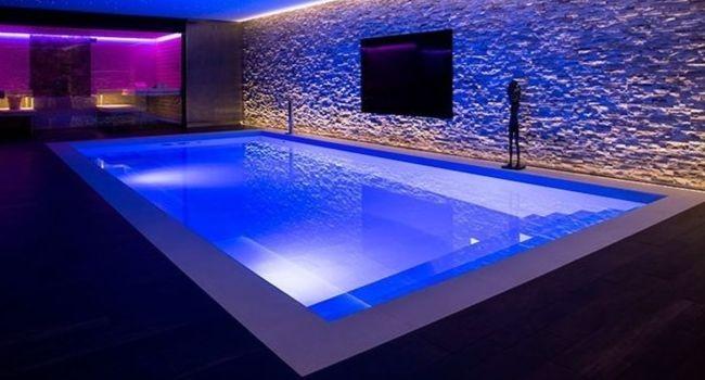 iluminacion-piscinas