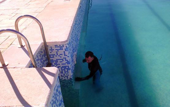 trabajos-subacuaticos-piscisol