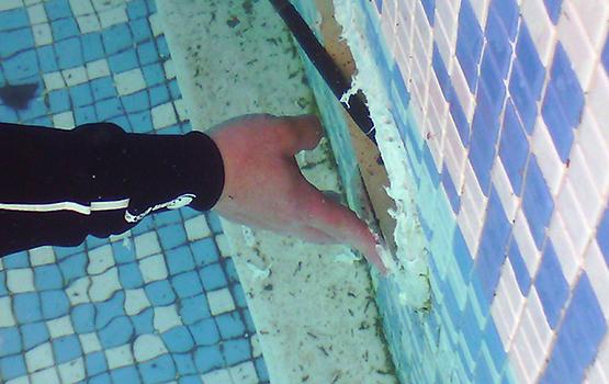 trabajos-subacuaticos2-piscisol
