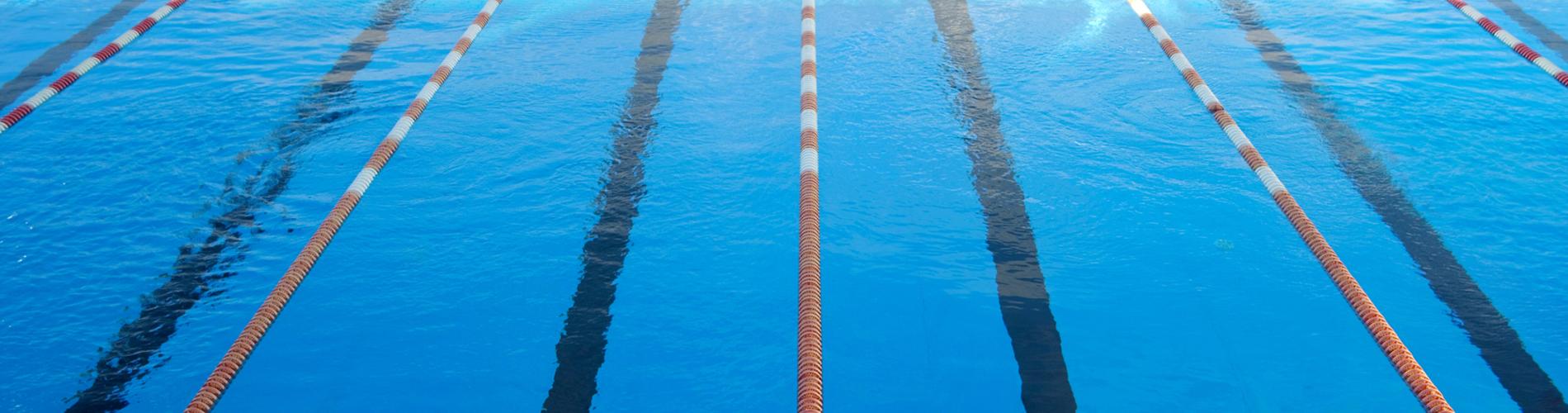 c-fuga-piscina-piscisol